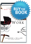Buy LifeWork